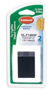 סוללה חליפית לפוגי HL-F140HP