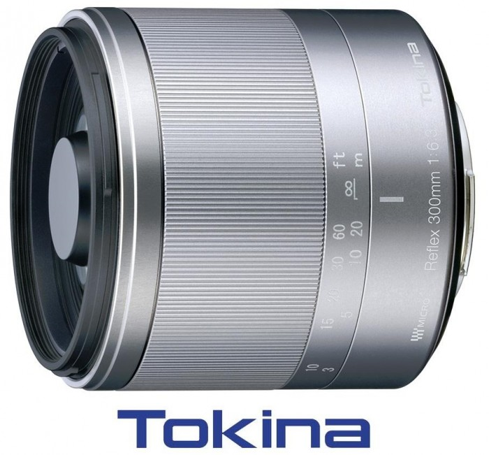 Tokina Reflex-300mm-F6_3-MF-MACRO