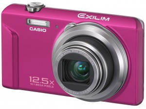 SZ150_pink