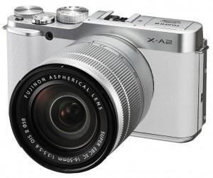 x-a2_white