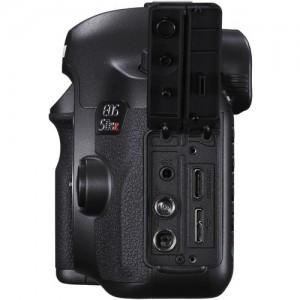 מצלמת קנון EOS 5DS