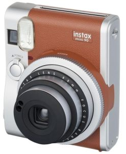 instax_mini90_brown