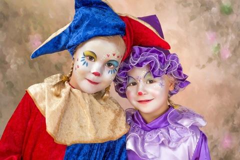purim_costume