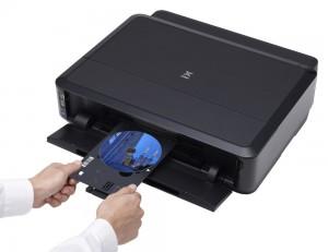 מדפסת פוטו CANON IP7250
