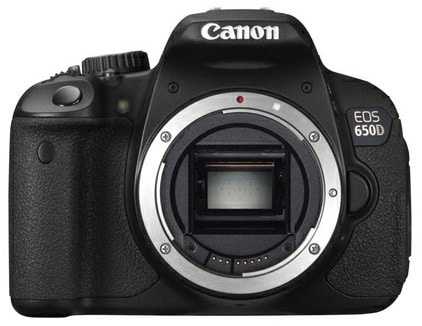 Canon-650D-without-lens