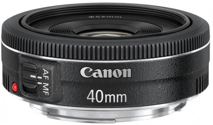 Canon-EF-40mm-f2.8-pancake