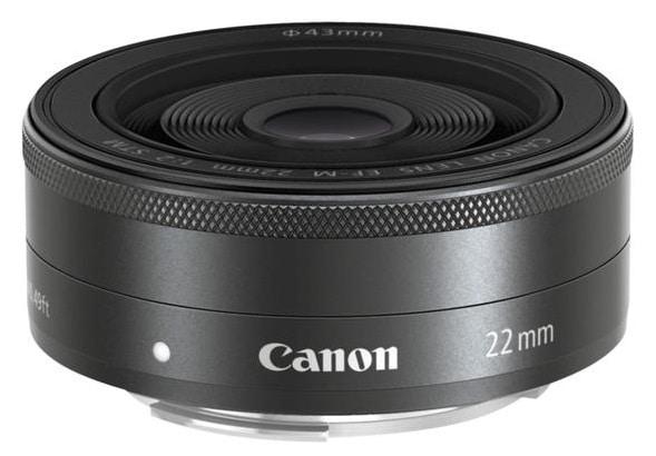 Canon-EF-M-22mm-f-2-STM-Lens_1