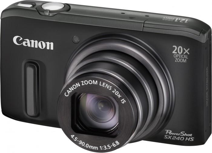 Canon-PowerShot-SX240-HS