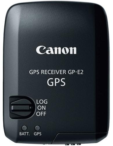 Canon-gp-e2
