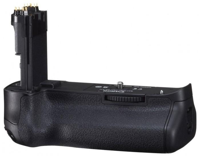 CanonBattery-Grip-