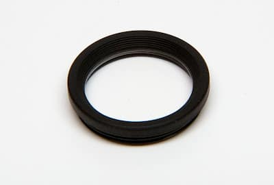 Fujifilm X-Pro1 EyePiece Filter