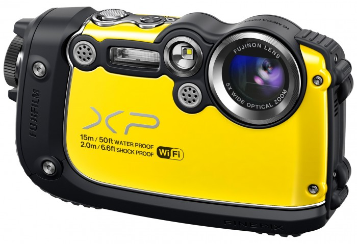 Fujifilm-XP200-yellow2