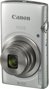 מצלמת IXUS175