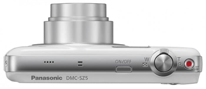 Lumix-DMC-SZ5-TOP