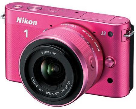 Nikon j2-pink_1
