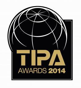 פרסי TIPA היוקרתיים למצלמות פנסוניק