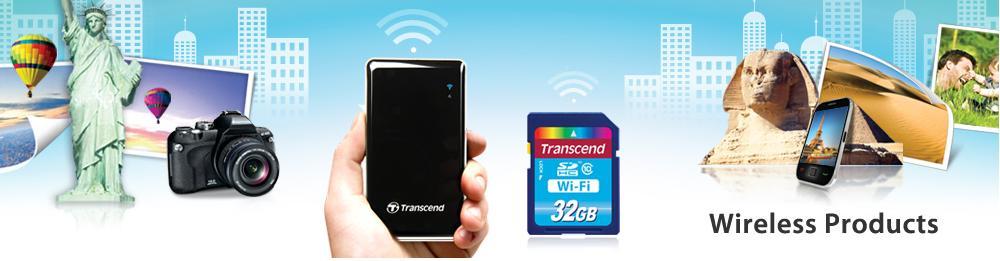 Transcend SDHC WiFi_main