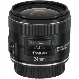 canon-ef-24mm-is_1