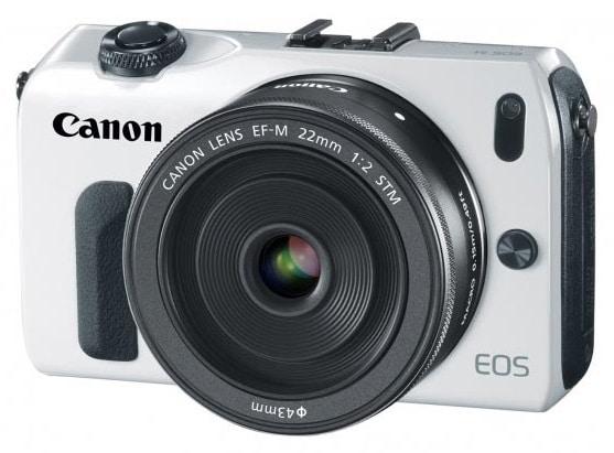 canon-eos-M_1