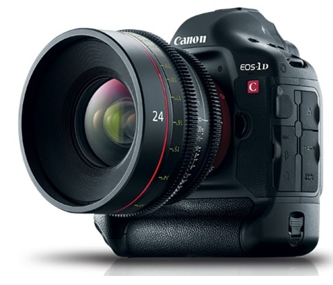 eos1dc_side_2