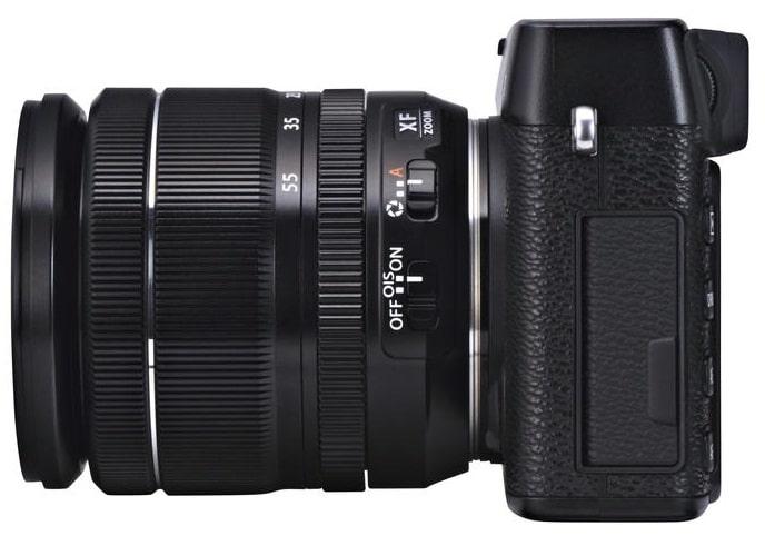 fuji-x-e1-with-18-55-lens
