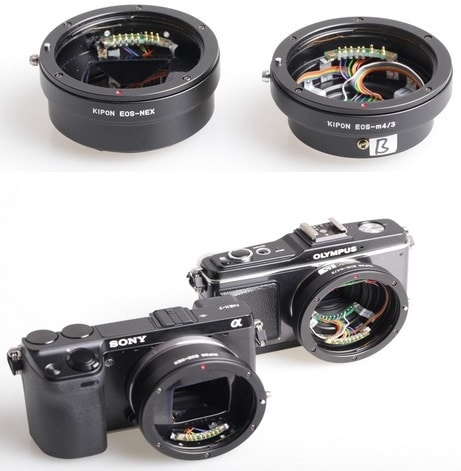 kipon-mount-adapter-for canon_1