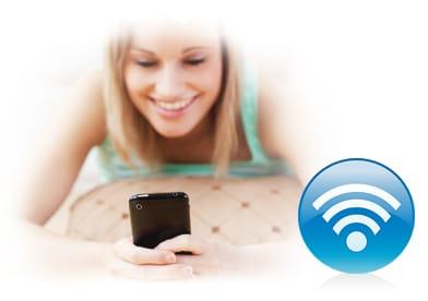pringo_Wifi