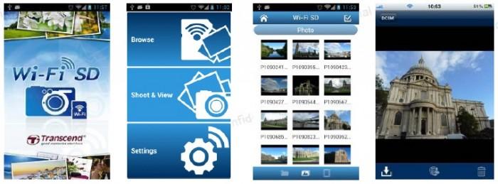 wi-fi-sdhc-app