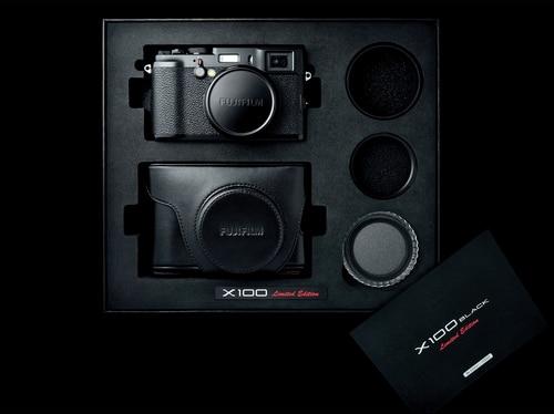 x100-black-box