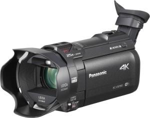 HC-VXF990