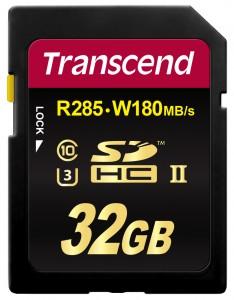 SD32T285