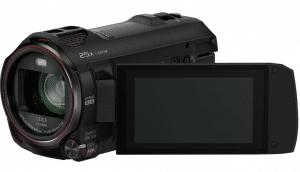 VH980-LCD