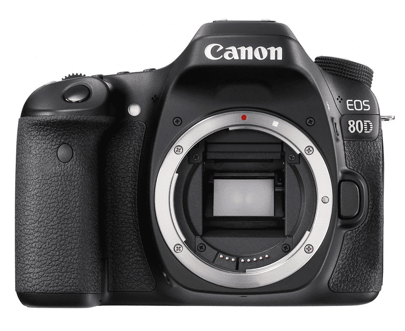 מצלמות דיגיטליות CANON