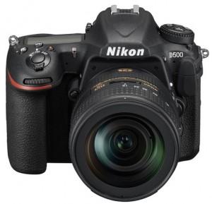 NK-D500-16-80-front