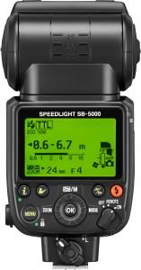 SB5000-BACK