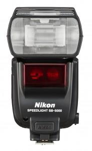 SB5000
