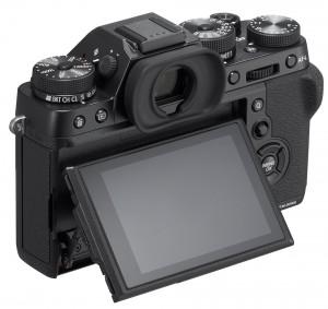 fujifilm_x-t2_BACK-LCD