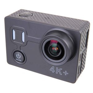 מצלמת אקסטרים מומלצת