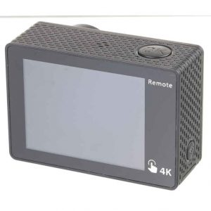 מצלמת אקסטרים MEDIA-TECH
