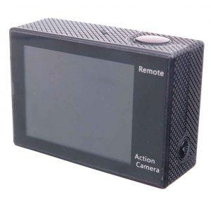 מצלמת אקסטרים מומלצת W9R