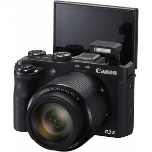 canon_g3x-lcd
