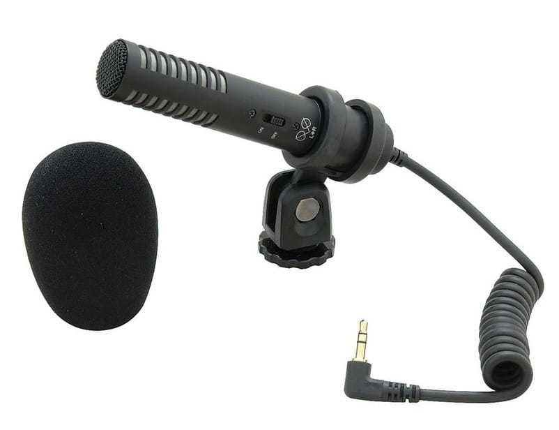 Audio-Technica PRO-24