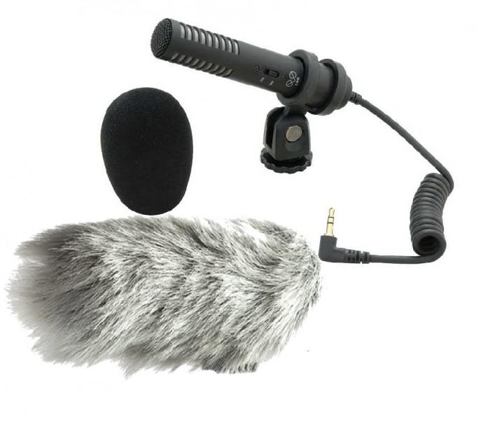 אביזרים למיקרופון מקצועי PRO24