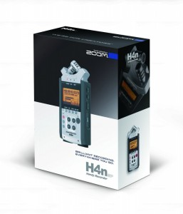 zoom-h4nsp-pack