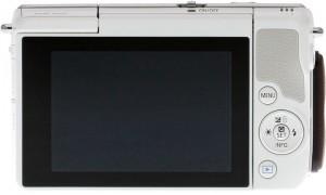 M10-BACK-LCD