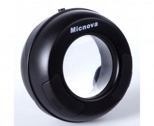 Micnova Sensor Loupe