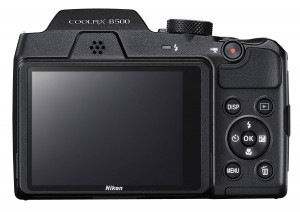 nikon_coolpix_b500_back