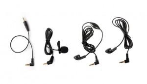 by-wm5-accessory