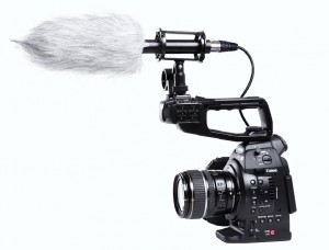 micm1000_with-camera2
