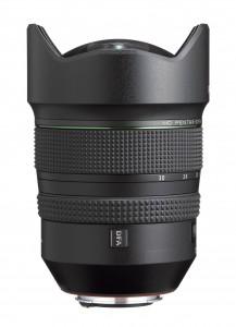 pentax-15-30mm-f2.8